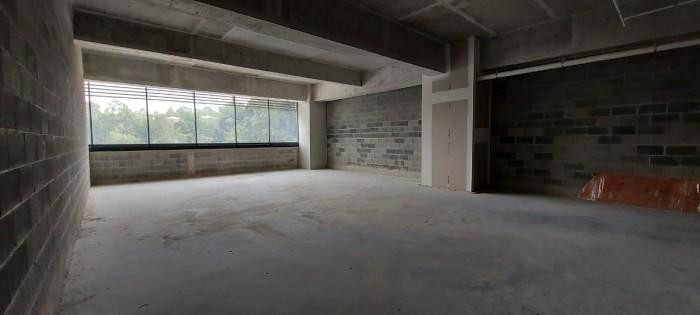 Renta de oficinas en zona 15