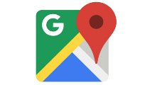 google-maps.jpeg