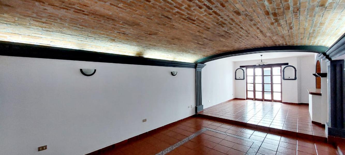 CityMax renta casa independiente en Antigua Guatemala