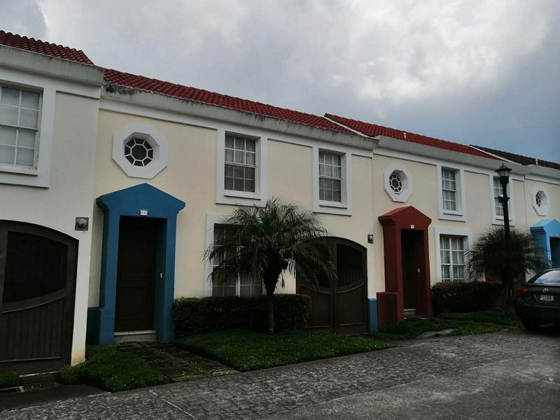 cityMax Mix Vende Casa en Condado El Naranjo Mixco