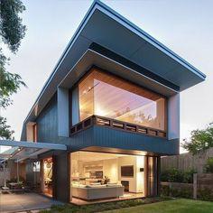 Construimos tu casa en tiempo récord  | CONSTRUCTORA CALCON Q1,900.00 POR M2