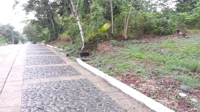 Terreno en Venta Bahía Paraiso, Río Dulce, Izabal