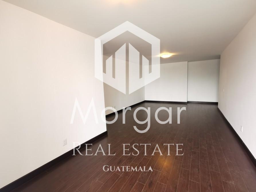 Apartamento en Alquiler en zona 14 de 2 Dormitorios 140 metros² en $1,100 / código 1395