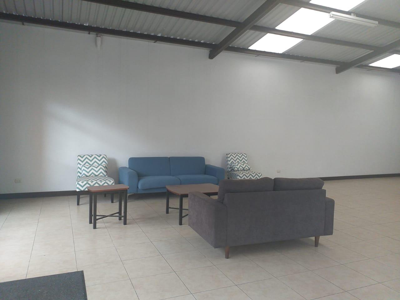 Apartamento en VENTA para inversión en zona 14