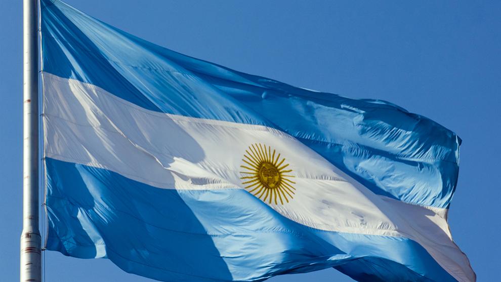 BECAS DE INVESTIGACIÓN Y DOCTORADO FLACSO EN ARGENTINA