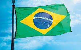 BECAS DE MAESTRIA EN FISICA EN BRASIL