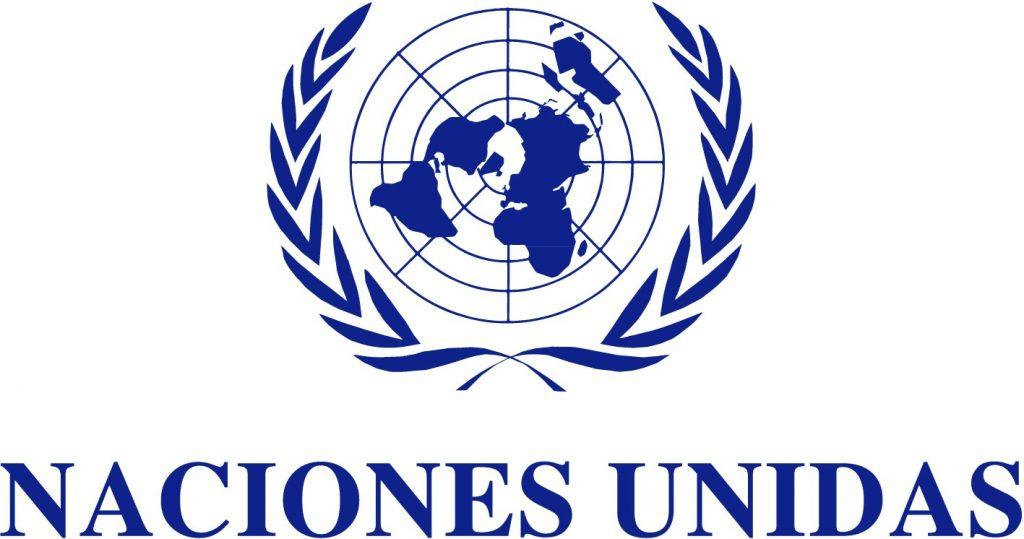 BECAS DE LA ORGANIZACIÓN DE NACIONES UNIDAS (ONU)