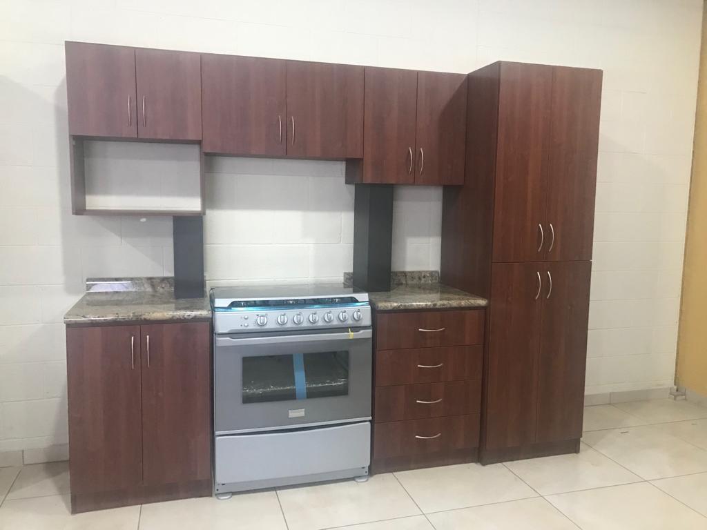 Bonitos gabinetes de cocina en liquidacion