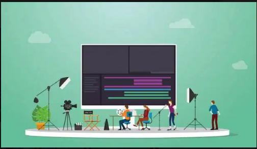 SOY CAMAROGRAFO Y EDITOR DE VIDEO