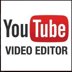 SERVICIO DE EDICIÓN DE VIDEO PARA YOUTUBER E INFLUENCER