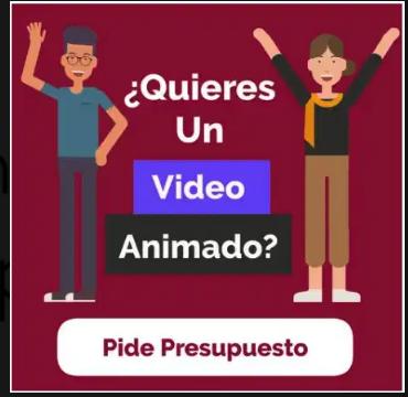 Videos Explicativos y Edición de Video