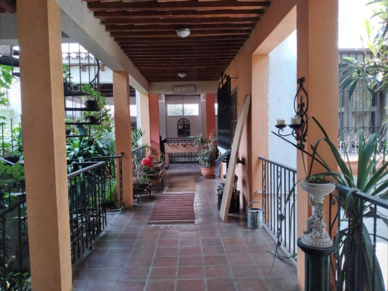 CityMax Antigua vende y renta casa en Santa Ana Antigua