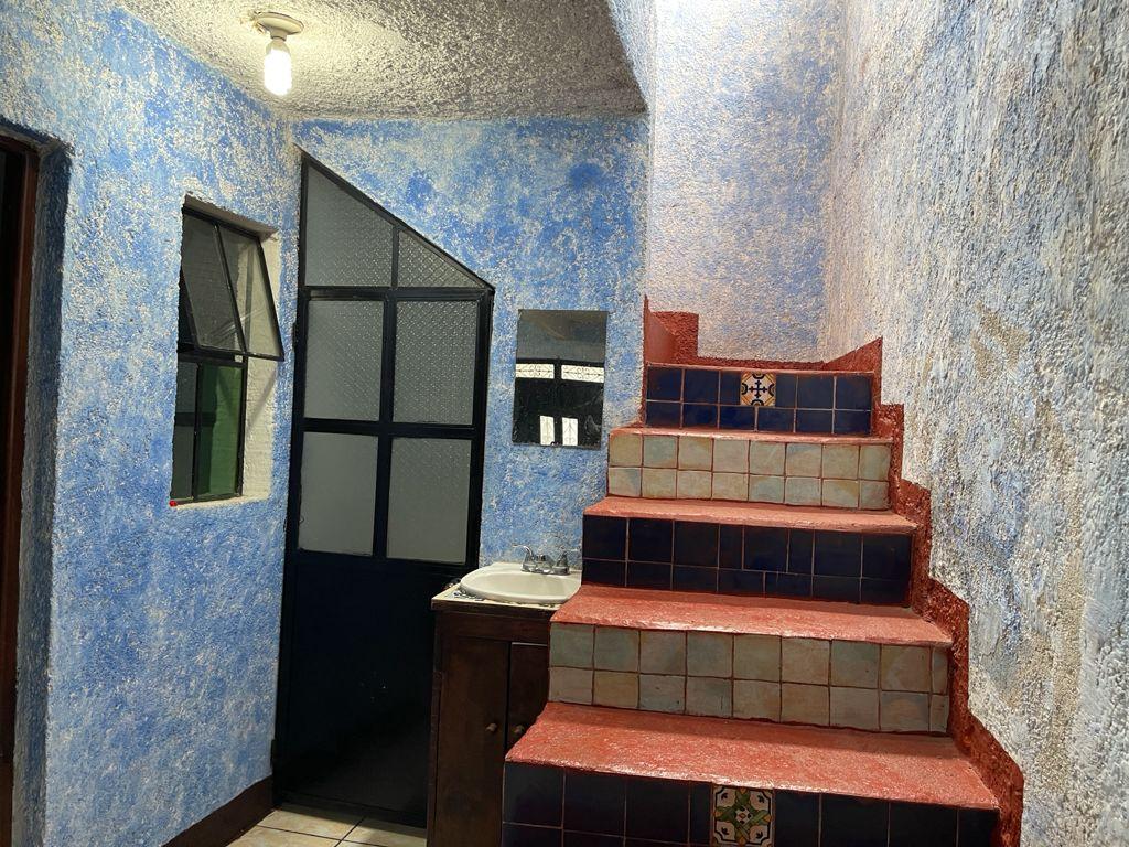 CityMax Antigua renta casa en Santa Inés, Antigua Guatemala