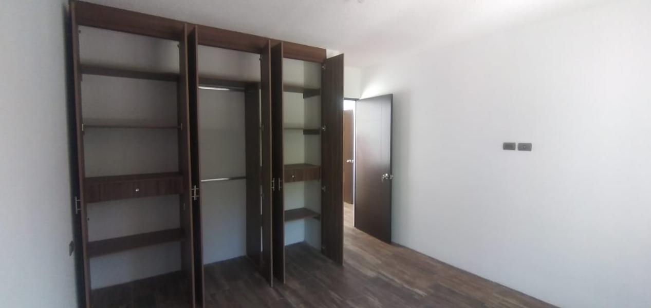 CityMax Antigua renta casa residencial en Jocotenango Sacatepéquez