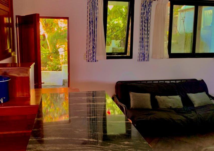 CityMax Antigua renta apartamento amueblado en Antigua Guatemala