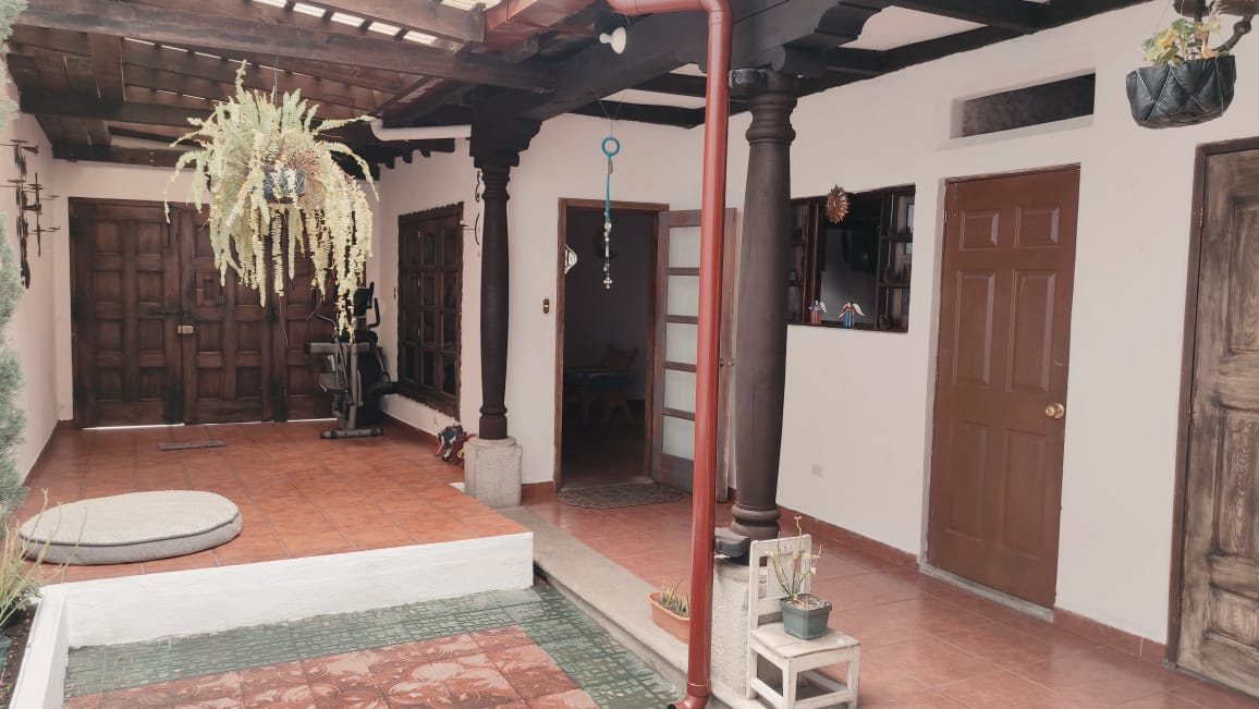 CityMax Antigua vende casa en sector exclusivo de Antigua Guatemala