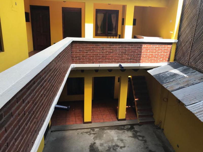 CityMax Antigua renta casa amplia en Jocotenango Sacatepéquez
