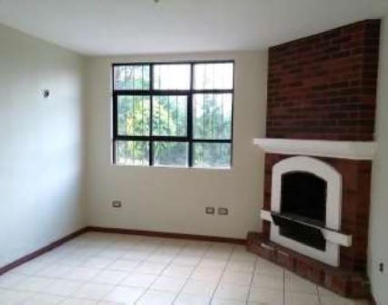 CityMax Antigua vende casa en Encinos de San Lucas
