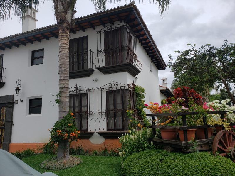 CityMax Antigua renta casa en residencial del Panorama