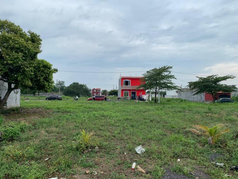 Citymax Antigua vende terreno residencial en Escuintla