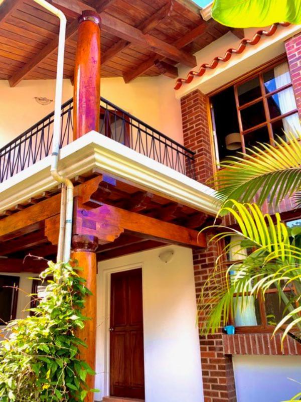 CityMax Antigua renta casa amueblada en Antigua Guatemala