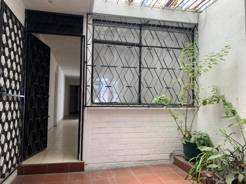 CityMax Antigua renta casa en Zona 2 de Mixco