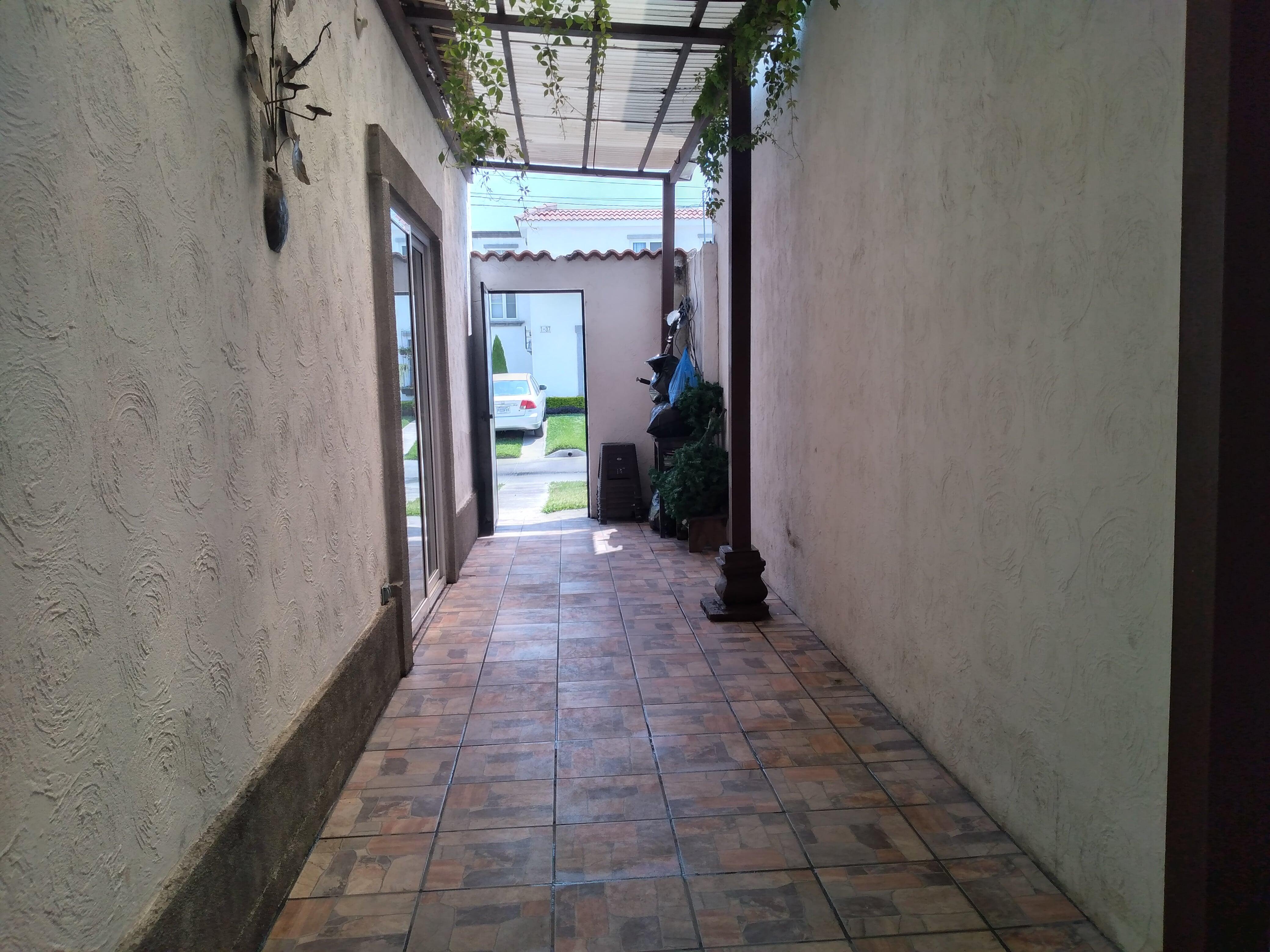 CityMax Antigua renta casa en San Miguel Dueñas