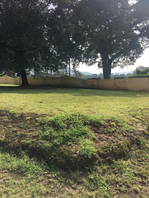 CityMax Antigua vende terreno en Vista a Los volcanes