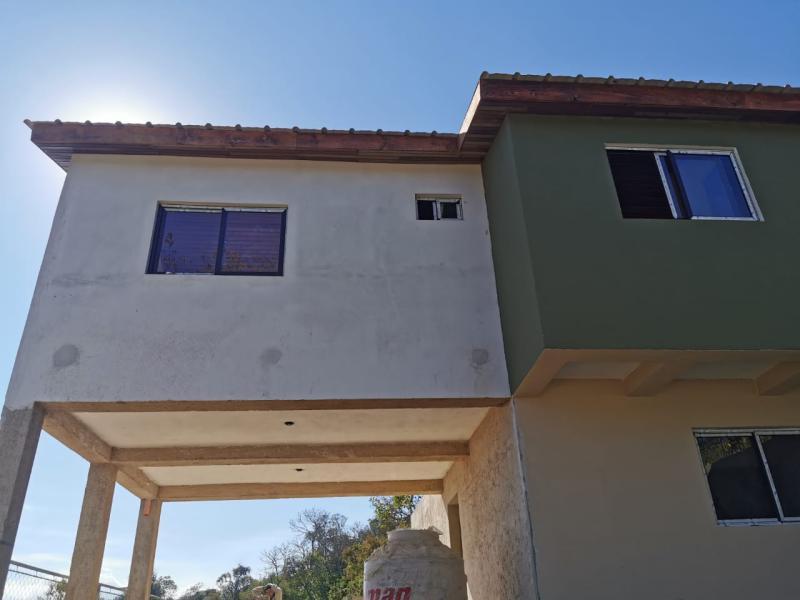 CityMax Antigua vende casa en El Hato Antigua Guatemala