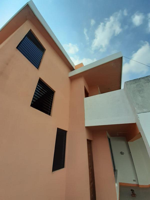 CityMax Antigua vende casa amplia en San Lucas Sacatepéquez