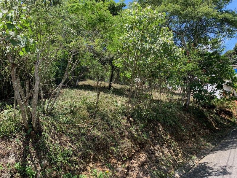 CityMax Antigua vende terreno en residencial de Carretera a El Salvador