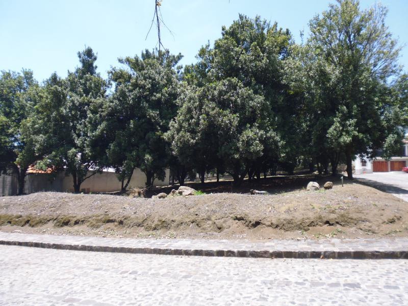 CityMax Antigua vende terreno en exclusivo residencial de San Miguel Dueñas