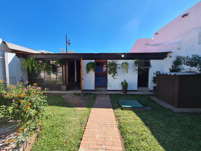 CityMax Antigua renta casa comercial en Antigua Guatemala
