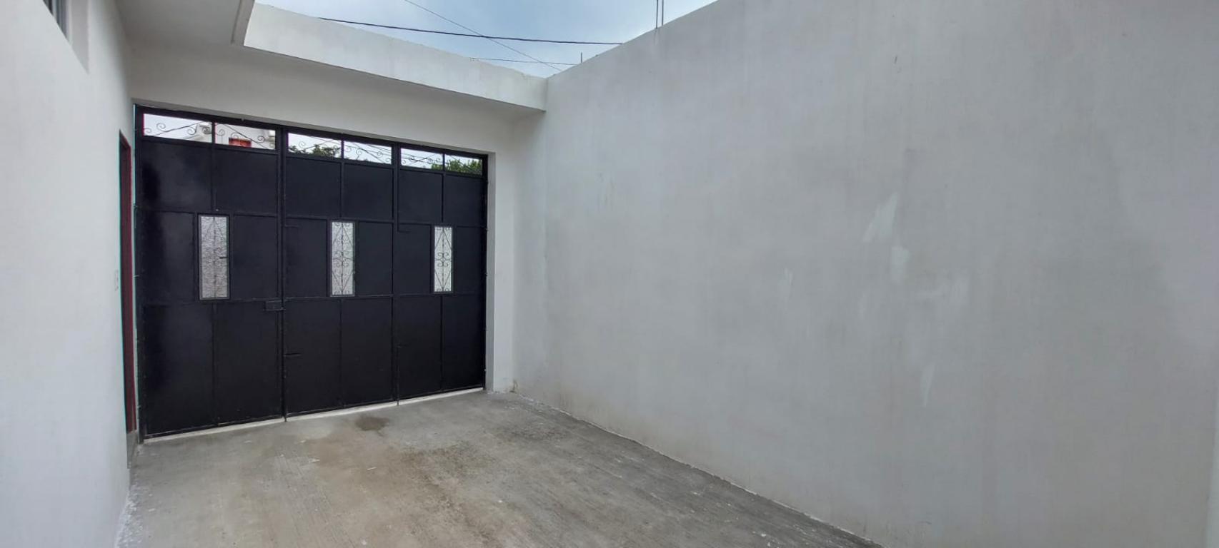 CityMax Antigua renta casa independiente en Jocotenango Sacatepéquez