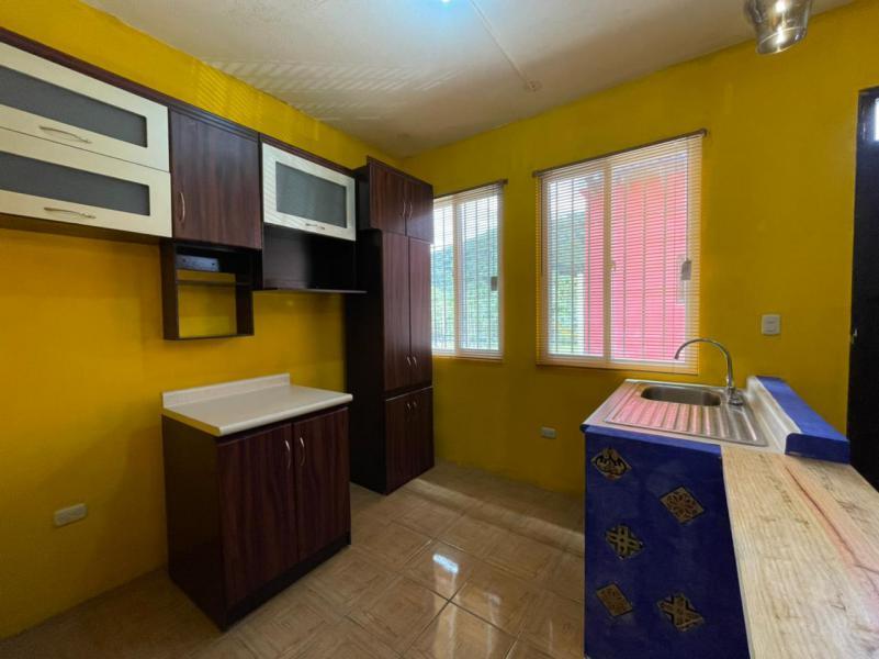 CityMax Antigua vende casa recién remodelada en Antigua Guatemala