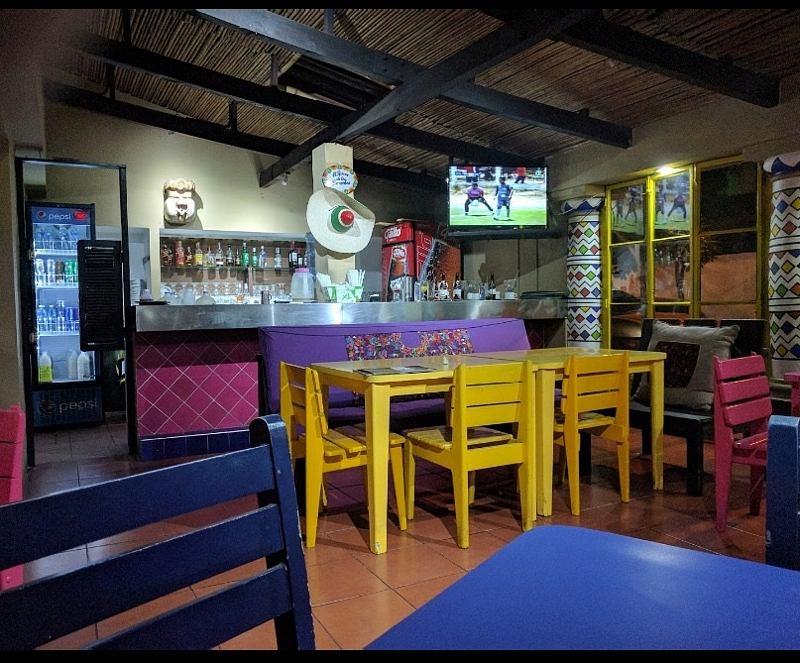 cityMax Mix Renta Local Comercial en Zona Viva Zona 10 Guatemala