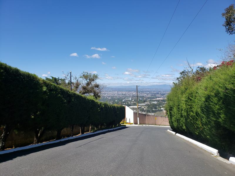 cityMax Mix Vende Terreno en Km 10.5 Carretera a El Salvador