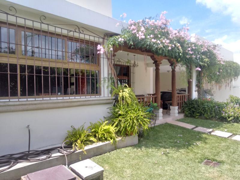 cityMax Mix Vende Casa en Vista Hermosa I Zona 15