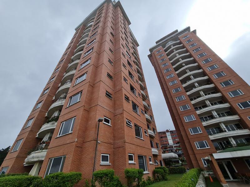 Apartamento en Venta en Las Pilas Zona 15