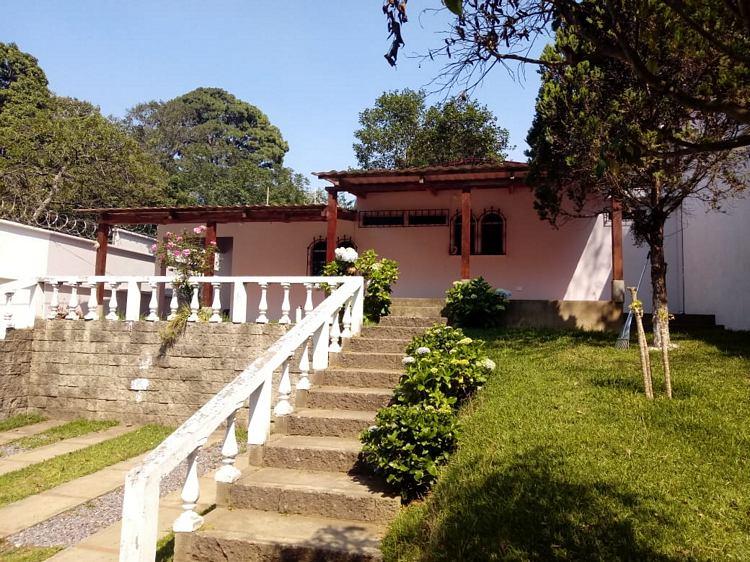 cityMax Mix Renta Casa en El Choacorral San Lucas Sacatepequez