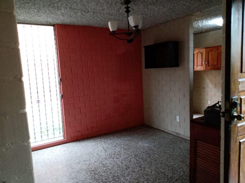 Casa en Venta en Ciudad Quetzal