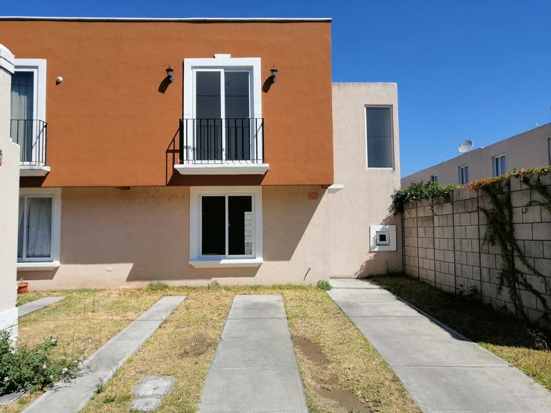 cityMax Mix Renta Casa en Condado Catalina