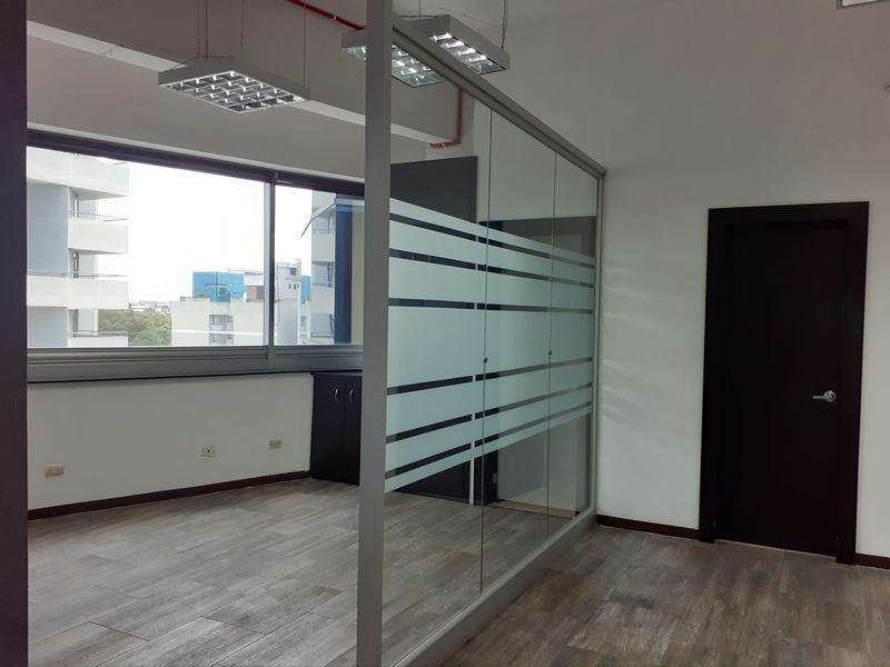 cityMax Mix Renta Oficina en Dubai Center Zona 10 Guatemala