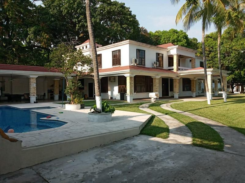cityMax Mix Vende Casa en Quintas Vallarta Santa Rosa