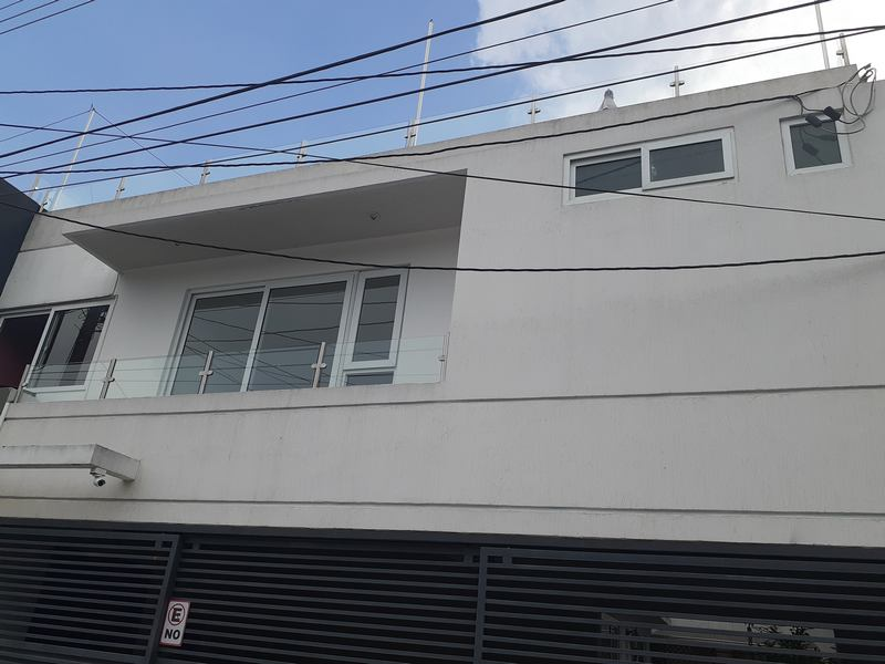 cityMax Mix Renta Casa en Sector B-1 San Cristobal