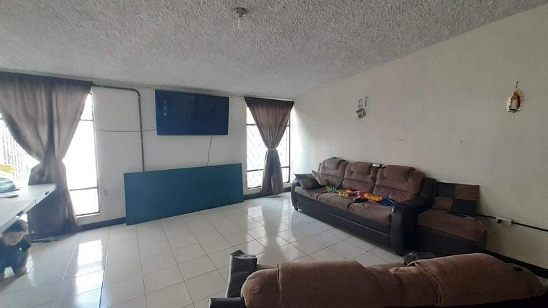 Casa en Venta en Ciudad  de Plata Zona 7 Guatemala