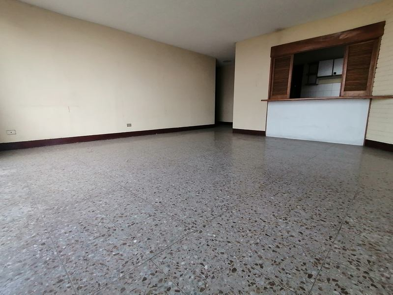 cityMax Mix Vende Apartamento en Santa Elisa Zona 12
