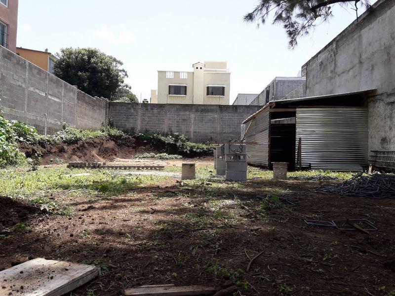 cityMax Mix Vende Terreno en Balcones San Cristobal