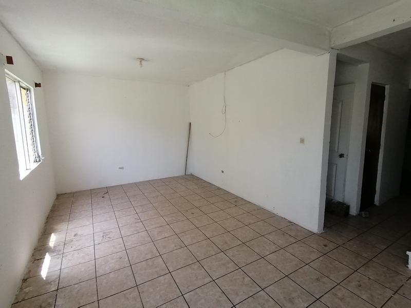 Casa en Venta en Prados del Tabacal Villa Nueva