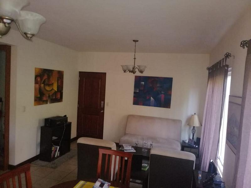 cityMax Mix Vende Apartamento en Entreluces CAES